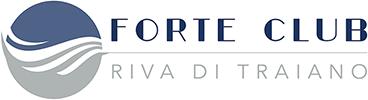 Forte Club Riva di Traiano